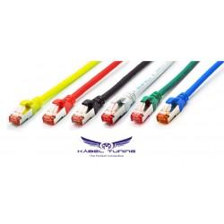 UTP - LAN KÁBEL - Network Cat6-os  S/FTP kábel