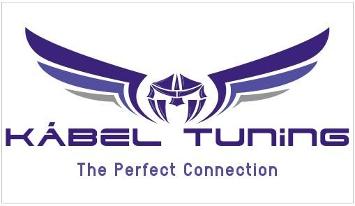 Kábel Tuning Webáruház