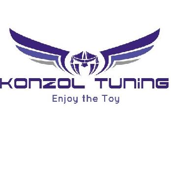 Társoldalunk a Konzol Tuning Webáruház